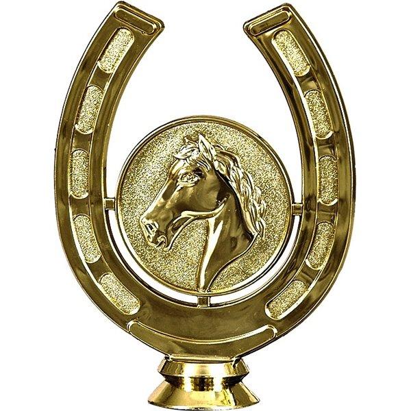 Кубки по конному спорту картинки